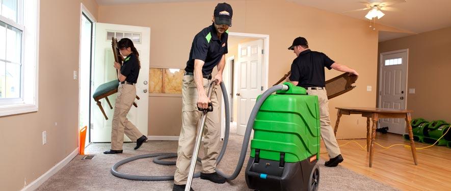 Mequon, WI cleaning services